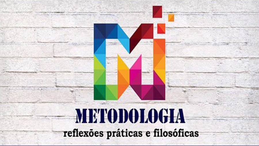 METODOLOGIA MINIATURA