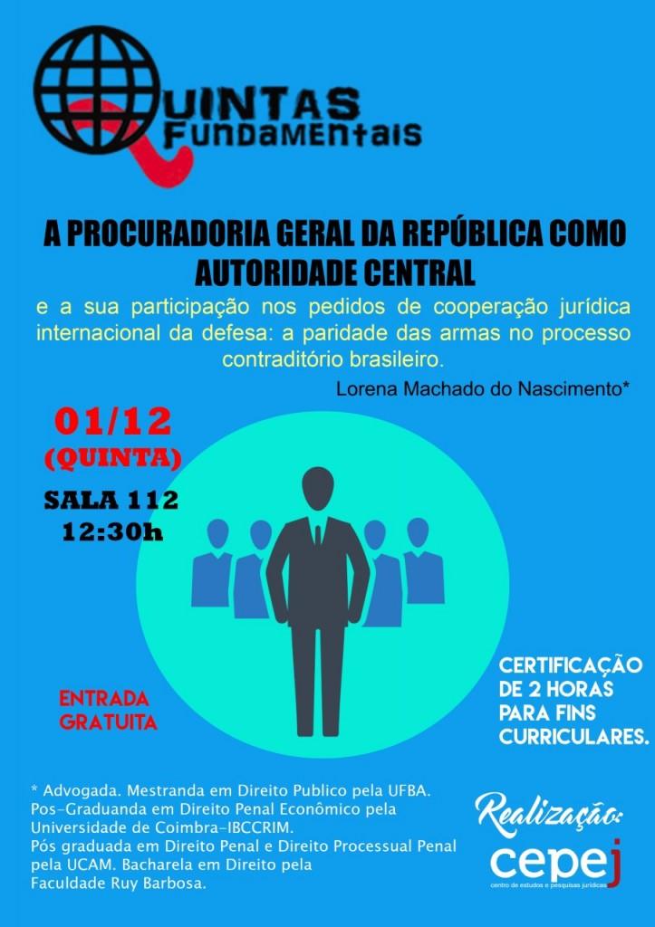 thumbnail_arte-quintas-01-12